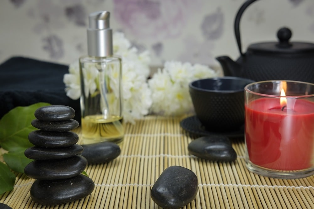 Panchakarma kerala india