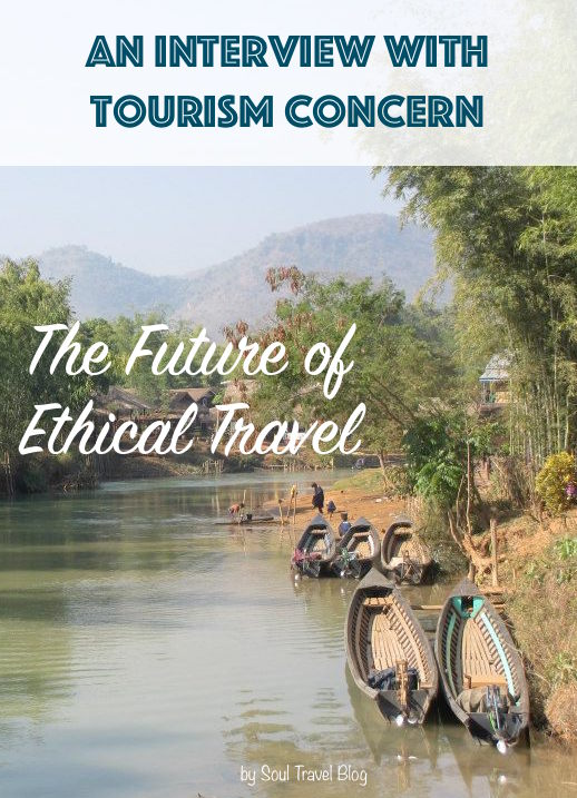 Ethical Travel
