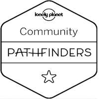 LP Pathfinders Logo