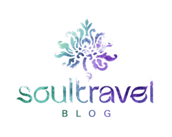 Mindful Travel | Soul Travel Blog