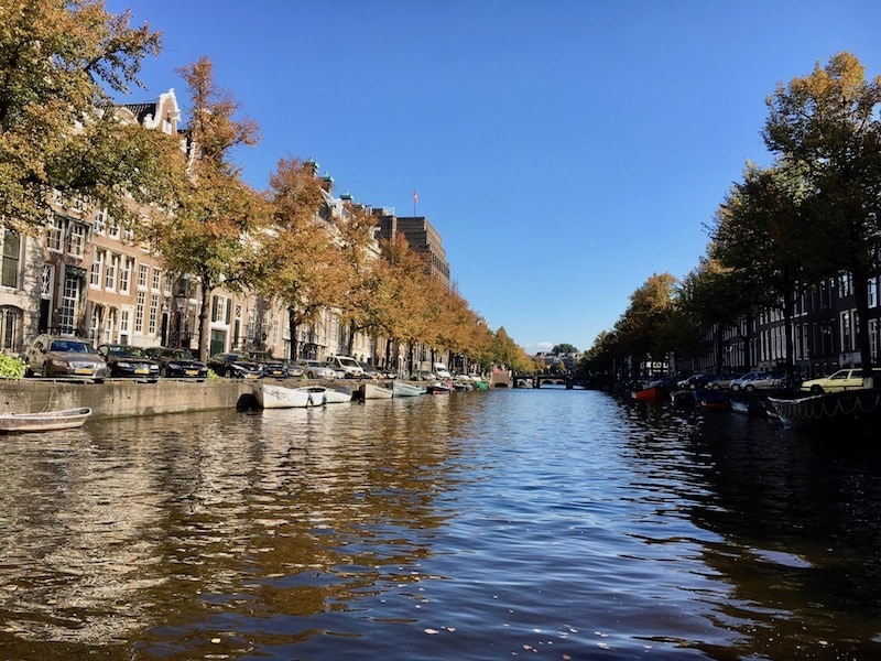 September 2017 Summary Soul Travel Blog