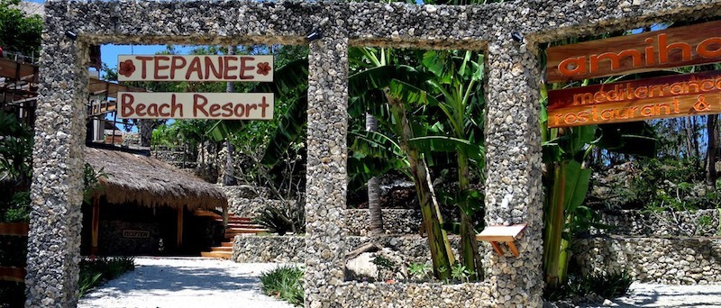 eco tourism in the philippines and eco resorts in the philippines by soul travel blog