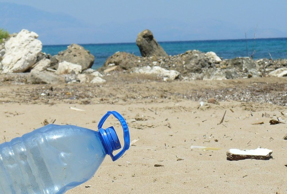 Zero Waste Travel: How to be a Plastic-Free Traveller.