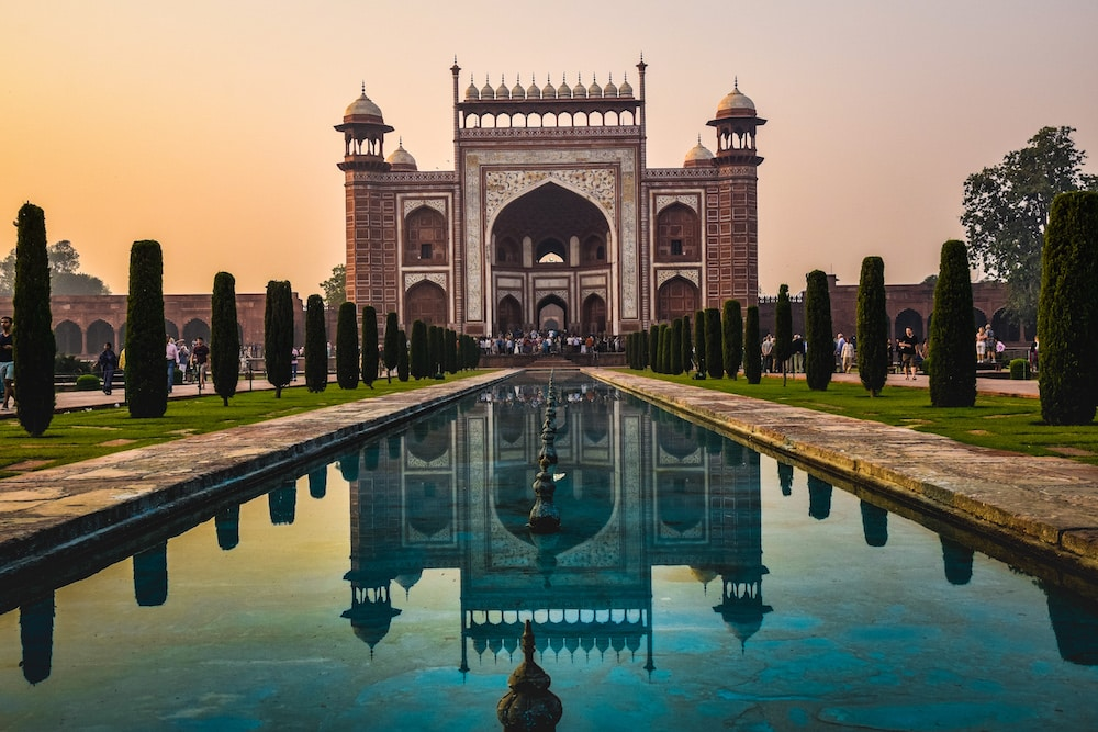 First Time India: How to Prepare (and What to Expect!) | Soul Travel