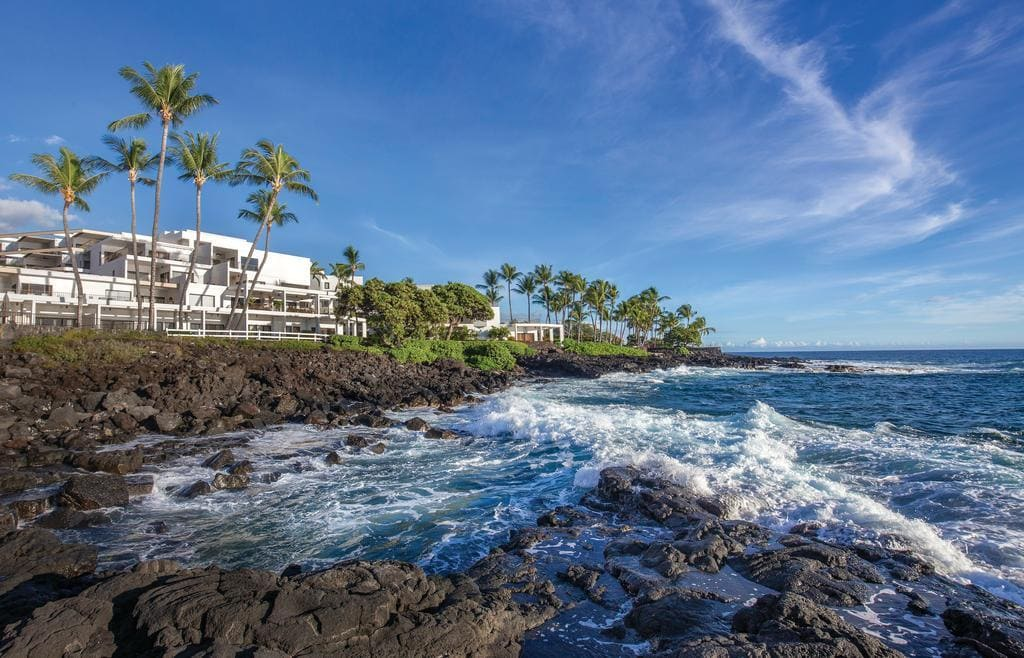 sustainable timeshares wyndham royal sea cliff hawaii